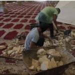 Opinión: Los negadores de la historia judía de Jerusalém