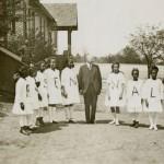 Película cuenta la historia de un judío que construyó 5.300 escuelas para niños afroamericanos en 1900