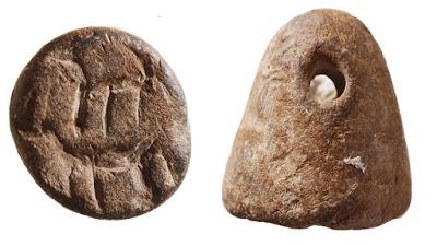 sello-piedra-jerusalem