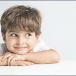 Simjat Torá: 5 formas en que la Torá nos provee alegría