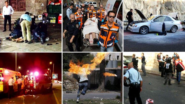 ataques-terroristas-israel-ola-octubre