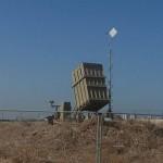 Israel atacó a un jefe terrorista. El Jihad Islámico ataca a la población civil con lluvia de cohete