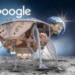 Israel planea llegar a la Luna antes del 2018