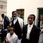 Yemen: El gobierno ordenó a los judíos convertirse al Islam o salir del país