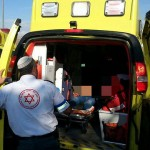 Terroristas palestinos atacaron en las principales ciudades de Israel