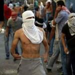 Mensaje del Primer Ministro y del Presidente de Israel acerca de la ola de violencia palestina