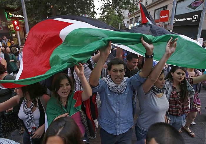 palestinos-chile-29-10-15