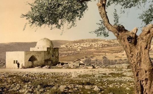 tumba-raquel-fecha1923