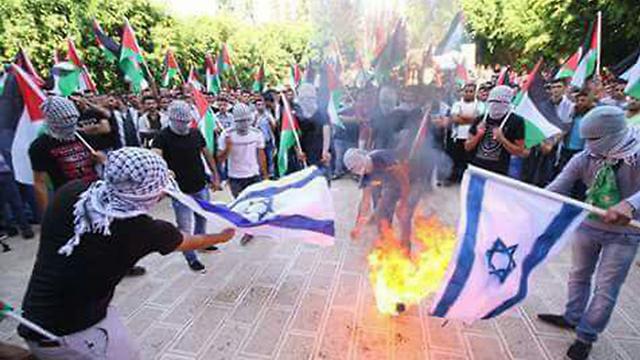 violencia-palestina1