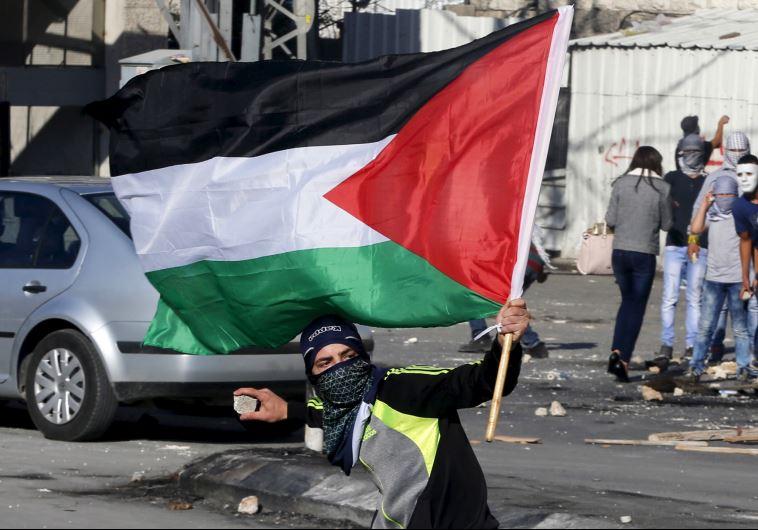 violencia-palestina3