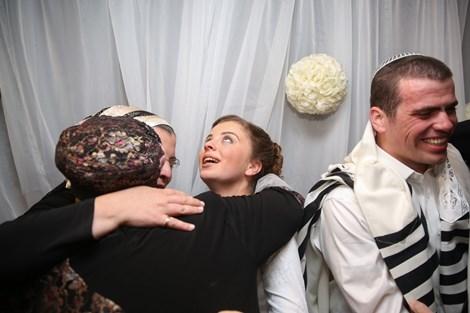 casamiento6
