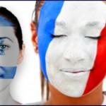Opinión: El mundo está con Francia. ¿Qué hay de Israel?
