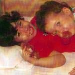 ¿ Quién era Samir Kuntar ?