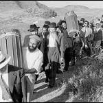 Opinión: El éxodo judío de tierras árabes