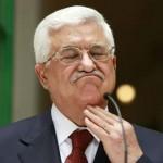 """Ministro israelí: Abbas """"es líder más antisemita del mundo"""""""