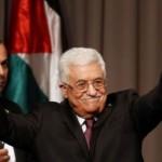 Opinión: Cuando los israelíes no creen que la violencia tenga algo que ver con la ausencia de paz