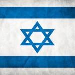 Opinión: Israel, Mucho más que el conflicto, Y, a pesar de el
