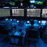 Comando Cibernético: Venciendo al enemigo oculto