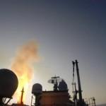 Israel y la India probaron exitosamente sistema de misiles