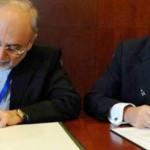 Se cae definitivamente el memorándum entre Irán y Argentina