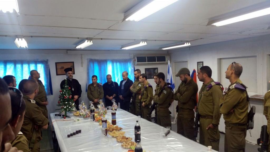israel-navidad2