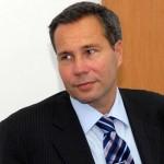 A un año de la muerte del Fiscal argentino Alberto Nisman Z»L
