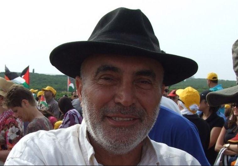 Ezra-Nawi
