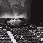 Opinión: La ONU siempre condenó a Israel por defenderse