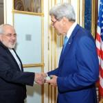 Lapid: Estados Unidos ayudó a Irán a financiar su próxima guerra contra Israel