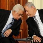 ¿Qué pasaría si Netanyahu dijese lo que dice Abbas?