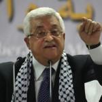 Antisemitismo en la Autoridad Palestina durante 2015