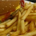 Alimentos procesados podrían causar enfermedades autoinmunes
