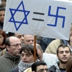 Un sobreviviente del Holocausto advierte del peligroso poder de la palabra
