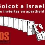 Ser antisemita puede ser costoso: España debe indemnizar a universidad israelí