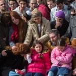 Nueva Ley de Cuidado Tutelar fue dedicada a Dafna Meir, asesinada en atentado terrorista