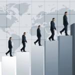 7 secretos judíos para tener éxito en los negocios