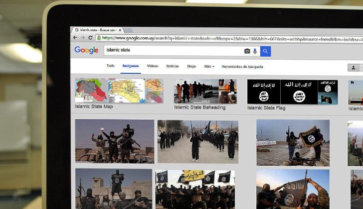google-terr