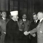 Ataques árabes de 1920 comenzaron por acusaciones de que los judíos destruirían la Mezquita de Al Aqsa: ¿Les suena familiar?