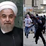 Irán: Ayuda financiera a los familiares de quienes asesinaron israelíes en la última ola de violencia