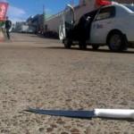 Uruguay: Asesinan a un integrante de la comunidad judía – Su atacante tiene vínculo religioso con el Islam