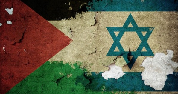 bandera-palestina-israel
