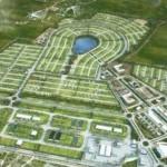Empresas israelíes construirán una ciudad inteligente en Brasil