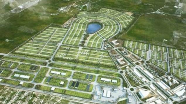 brazilsmartcity-ciudad-inteligente-635x357