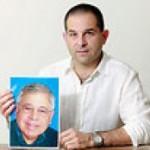 Hijo de víctima del terror al Consejo de Derechos Humanos: Ustedes fomentan los asesinatos