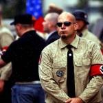 Opinión: Los nazis y Medio Oriente