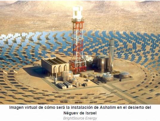 torre-solar