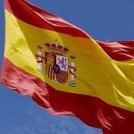También España niega la historia judía
