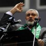 La hija del líder de Hamas hospitalizada en Israel