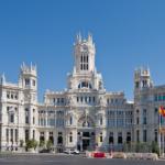 Excma. Sra. Alcaldesa de Madrid: lea con atención