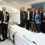 Crean en Israel una máquina que va a revolucionar el diagnóstico médico
